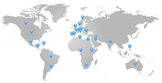 Docebo Partner Network