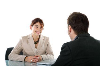 Dialogare con i dipendenti