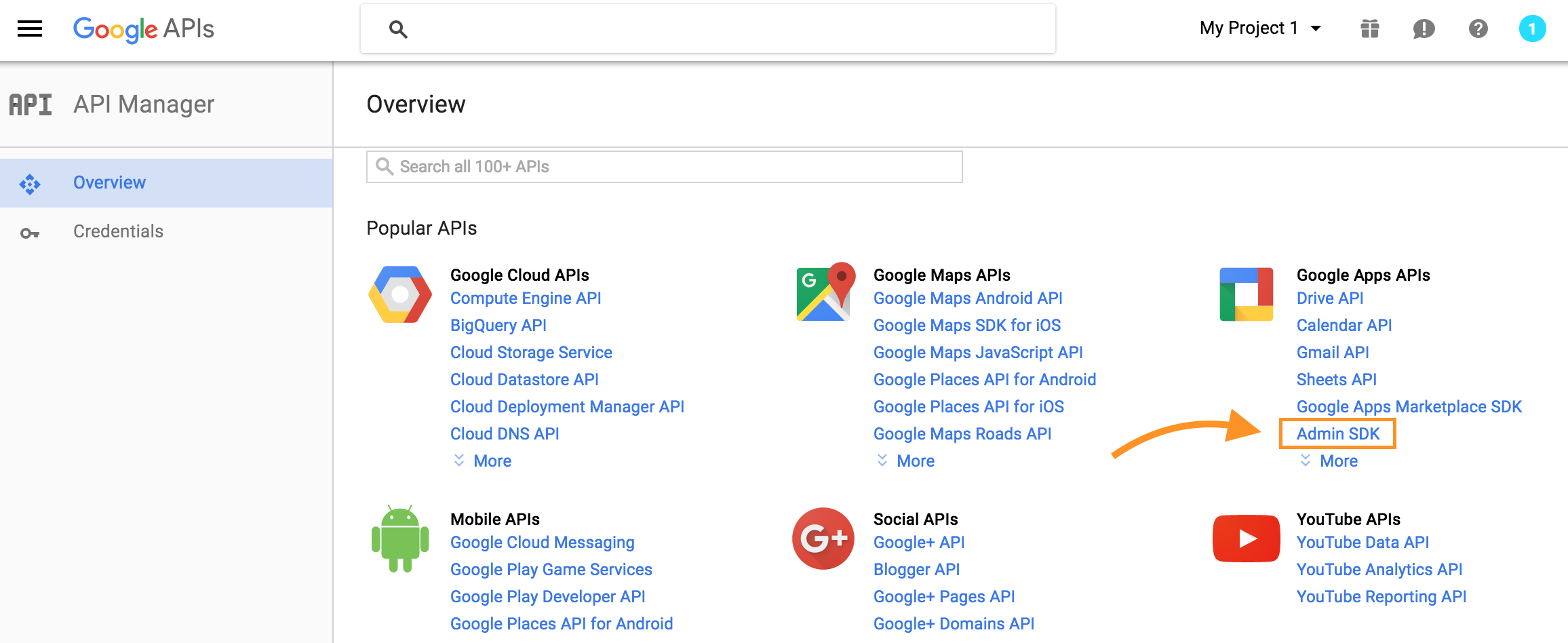 google apps project management There are hordes of free and non-free project management tools available, especially online if someone wants a reliable system and doesn't want to spring for basecamp or any of the other myriad of systems available, what is he or she to do.