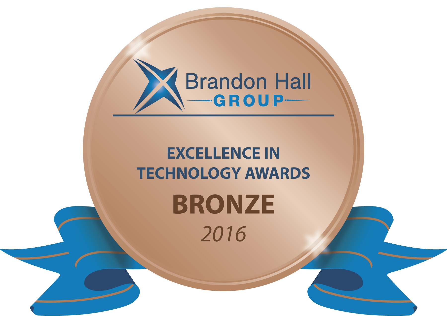 Bronze-TECH-Award-2016