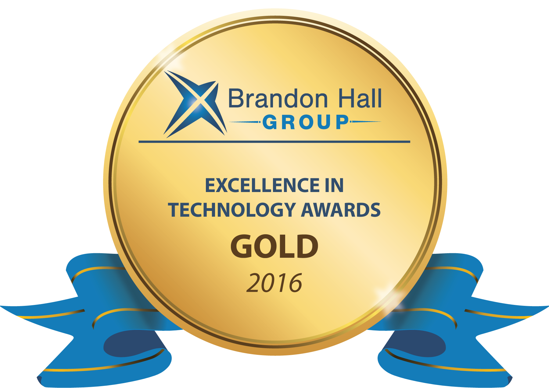 Gold-TECH-Award-2016