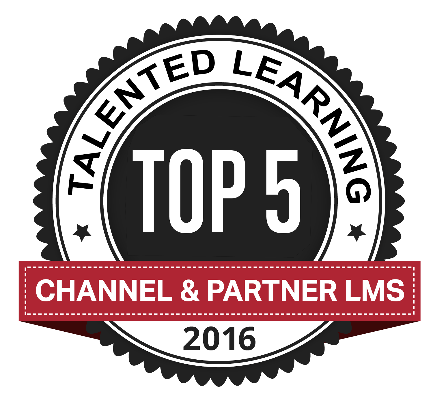 Talented Learning Channel & Partner LMS