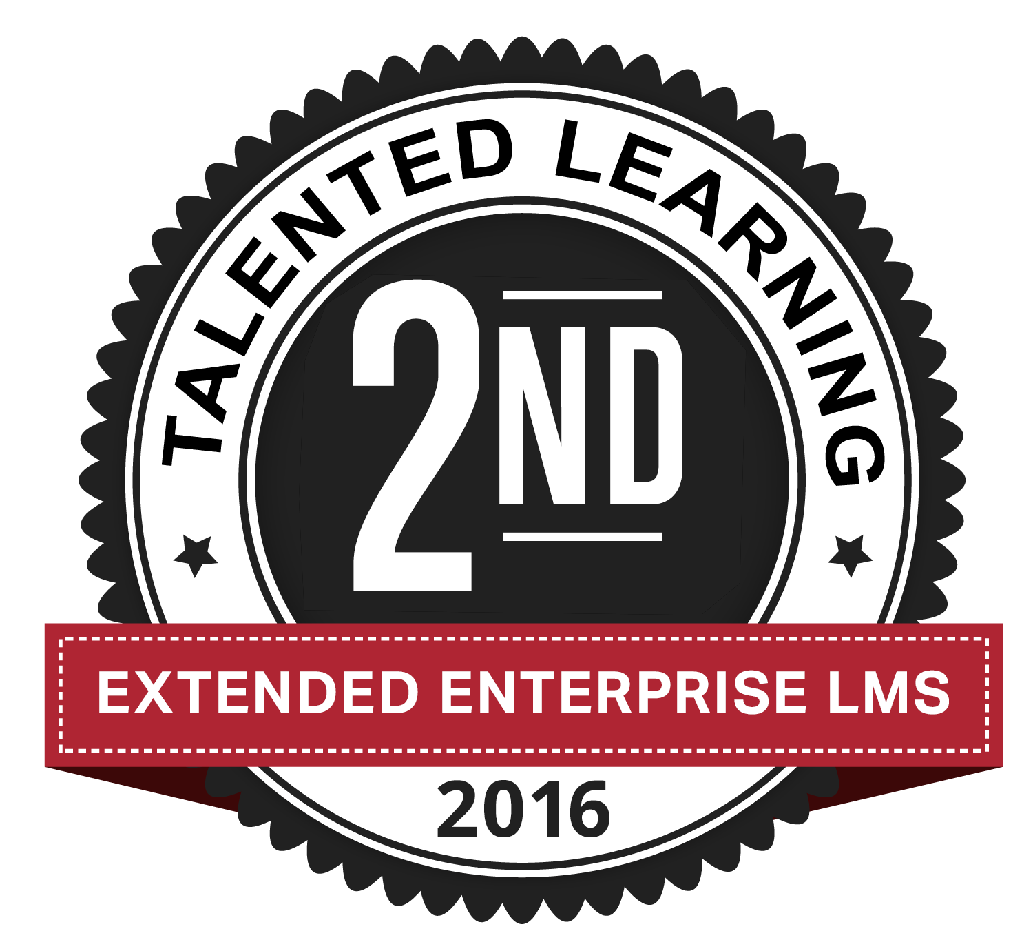 Talented Learning Extended Enterprise LMS