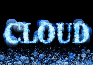 Cloud LMS Security