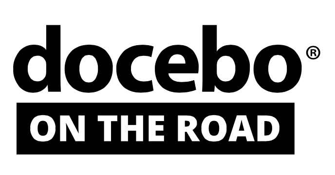 Docebo on the road