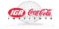 IGA-Coca Cola