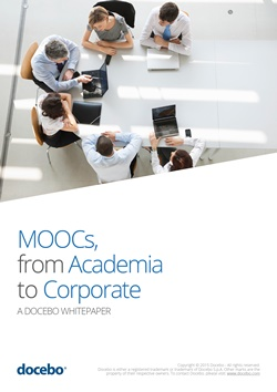 MOOCs Whitepaper Cover