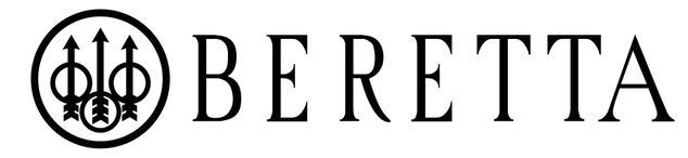 Fabbrica d'Armi Pietro Beretta S.p.A