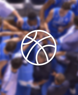 Docebo LMS helps the Italian National Basketball Federation training