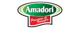 Amadori