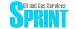 Sprint Oil and Gas