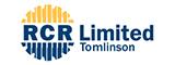 RCR Tomlinson Ltd