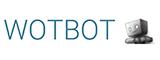 WOTBOT Pty Ltd