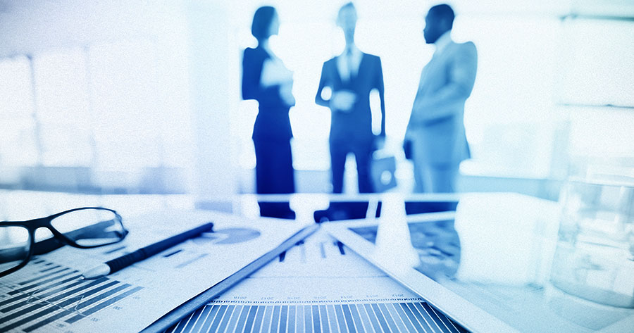 Is your annual kickoff meeting killing your sales enablement program?