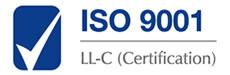 Docebo ISO 9001