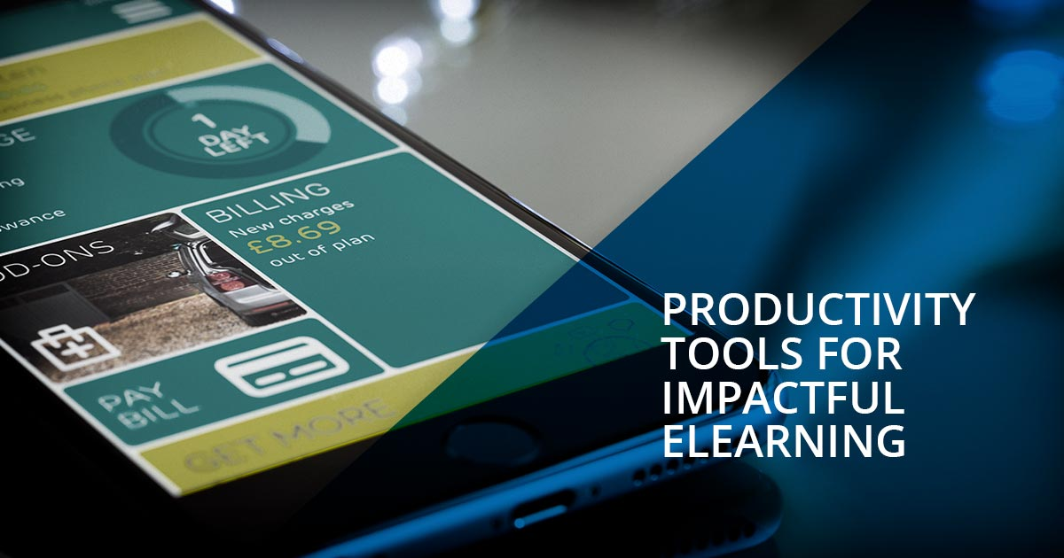 leverage-smarter-elearning-authoring-processes