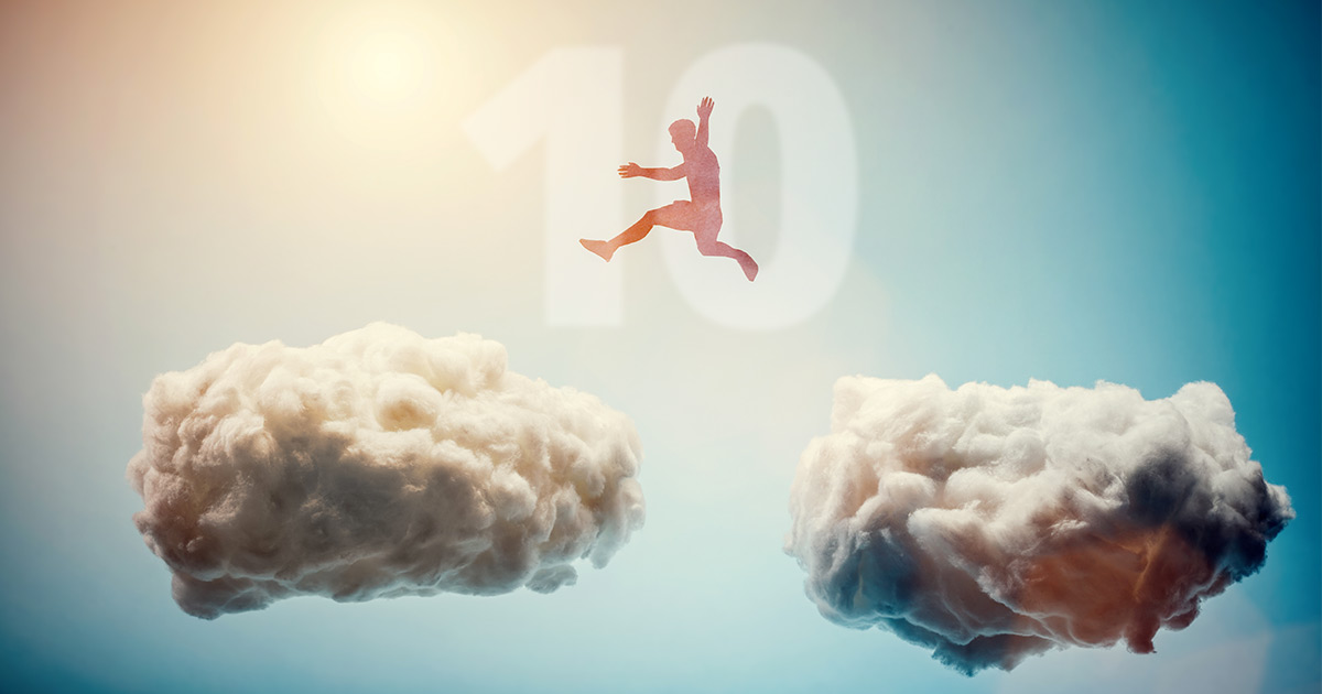 Overcome the top 10 e-learning challenges with these tips.