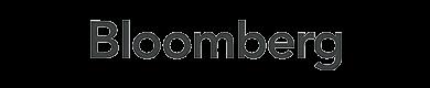 logo_bloomberg2x