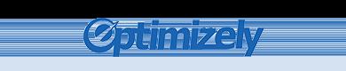 logo_optimizely2x