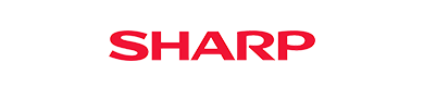 logo_sharp2x