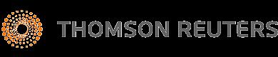 logo_thomsonreuters2x