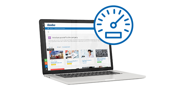 Unparalleled flexibility in an LMS that stands the test of time