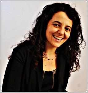 Valentina Piccioli