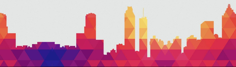ATD-Atlanta-2017-Slide-A