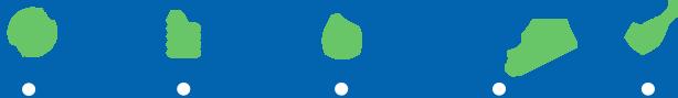 Conecte su LMS con contenido de eLearning global