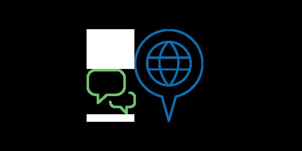 No sólo traduzca su contenido, localice el contenido acorde a cada región