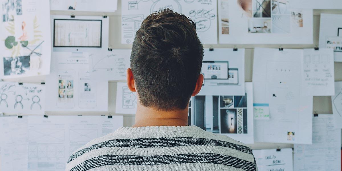 Portal de Ideas para clientes de Docebo