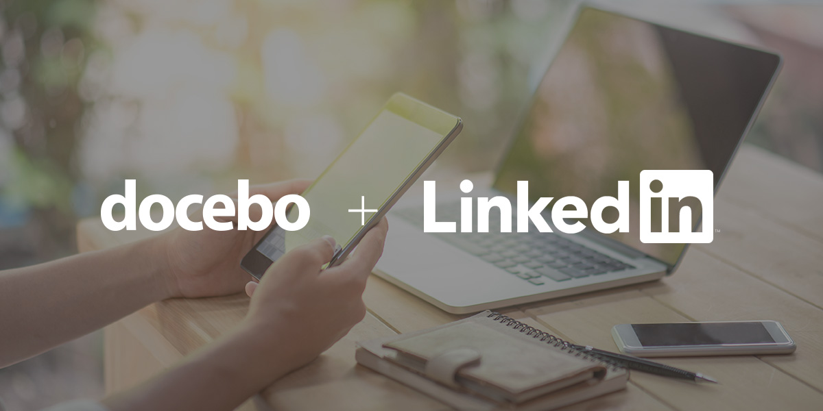 docebo-linkedin-learning