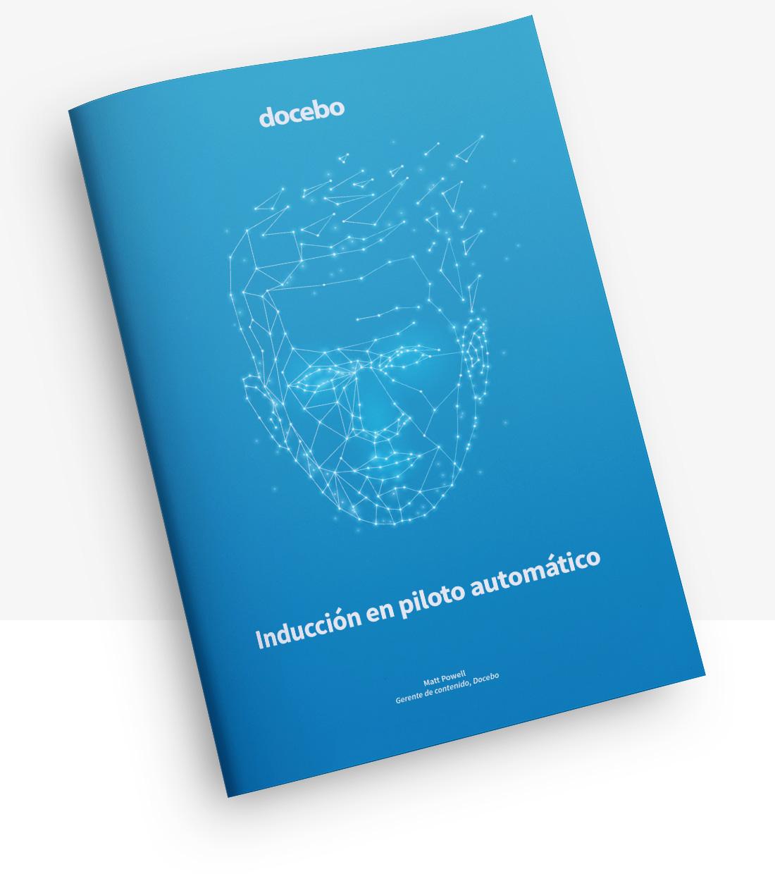 Inducción: Cómo automatizar el proceso de inducción para mejorar la retención de nuevos empleados