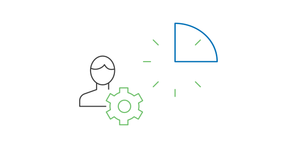 Relieve admins from tedious tasks by enabling power users – Docebo