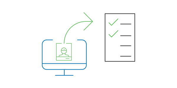 Customize power users by setting different permission levels to manage admin tasks – Docebo LMS