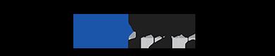 logo-docusign