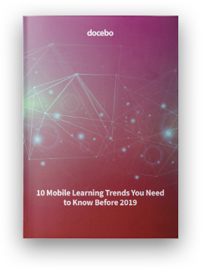 10 Mobile Learning Trends to Know before 2019