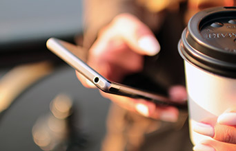 What happens when mobile learning goes offline