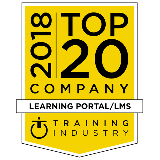 Top Learning Management System 2018