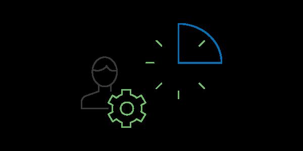 Elimine tareas tediosas de las manos de sus administradores al crear usuarios avanzados - Docebo
