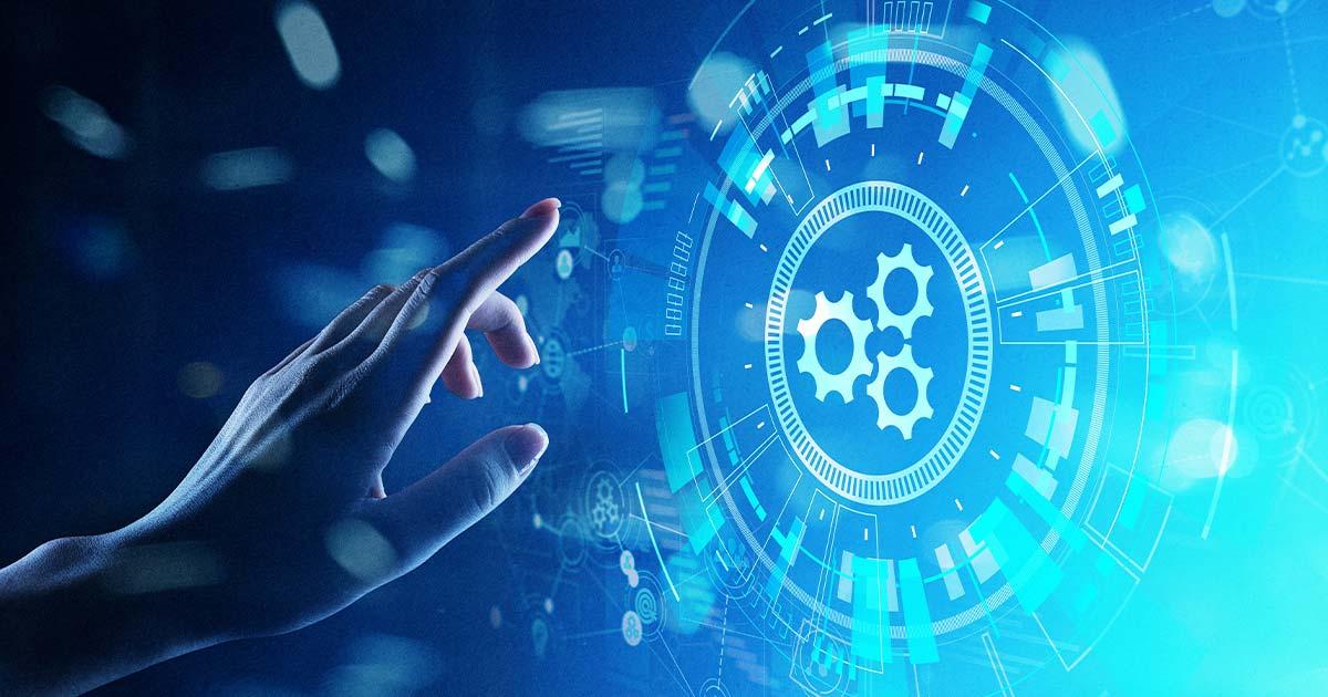 Caratteristiche e vantaggi di una piattaforma eLearning con IA