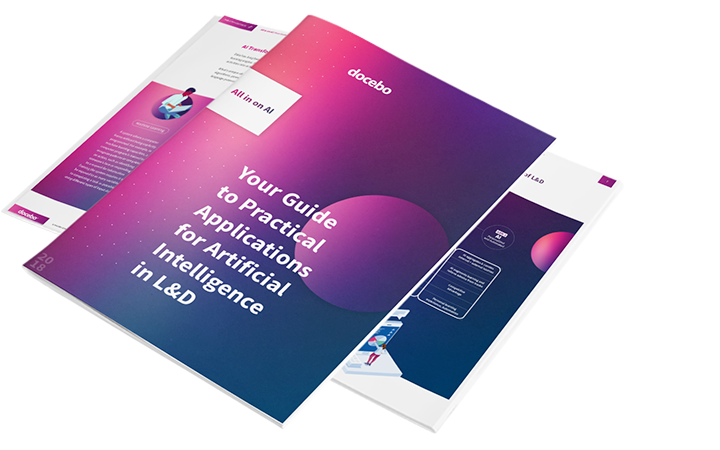 LP-EBook - All in on AI-2018-EN