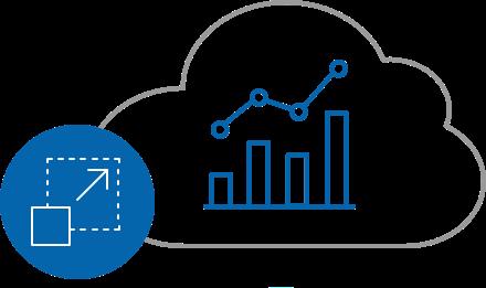 Docebo LMS permet de répondre parfaitement à l'évolution des besoins des entreprises de toute taille