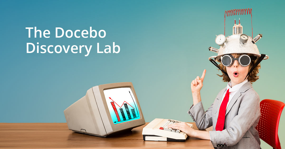 Docebo's software development teams are embracing Agile Methodologies to continuously iterate and improve our solutions.