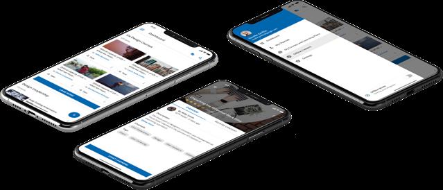 Personalizza la tua formazione mobile