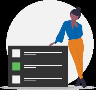 Diminuez les tâches administratives en les automatisant