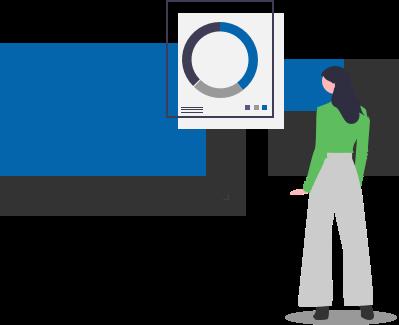 La piattaforma eLearning che cresce insieme alla tua organizzazione