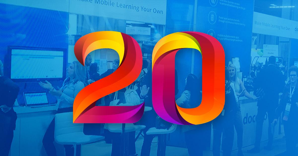 ATD 2019 - Las 20 principales conclusiones clave: para profesionales de la capacitación y el desarrollo