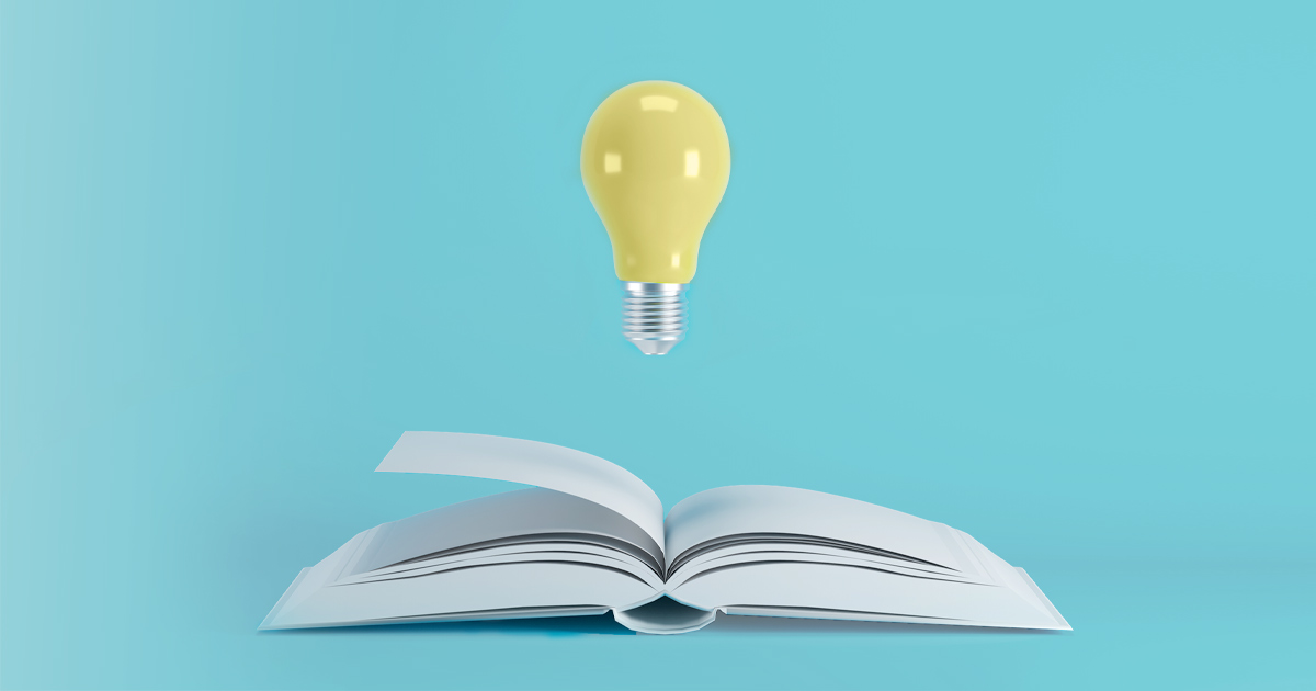 ¿Está el aprendizaje informal reemplazando el aprendizaje formal en el trabajo?