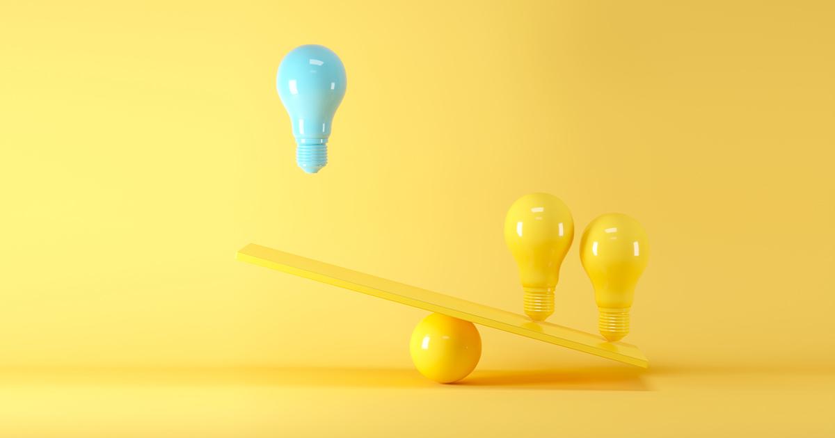 Come sfruttare le nuove tecnologie per valorizzare la formazione aziendale